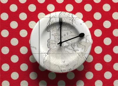 reloj-plato
